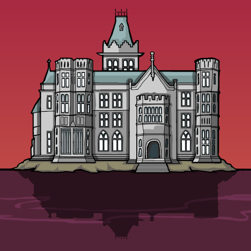 Rusty Lake Hotel  (Unlimited money,Mod) for Android