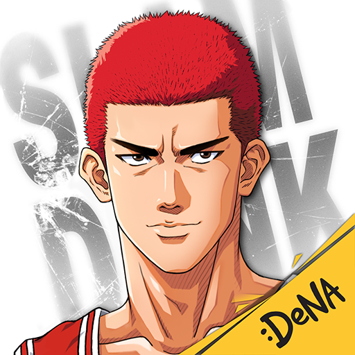 SLAM DUNK  7.0 (Unlimited money,Mod) for Android