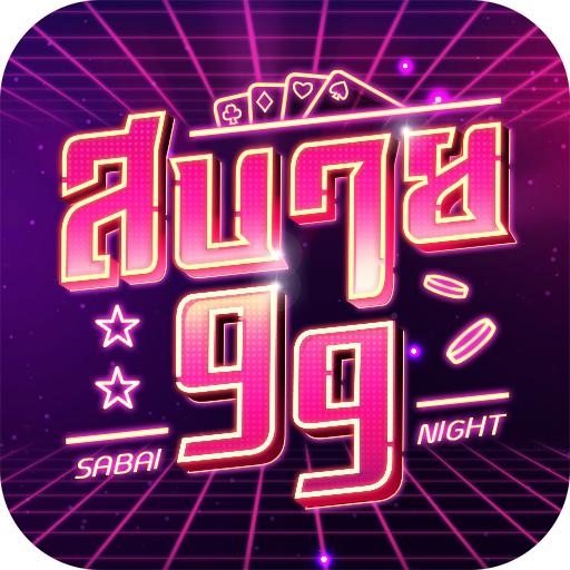 Sabai99 สล็อตออนไลน์ 3.0.312 (Unlimited money,Mod) for Android