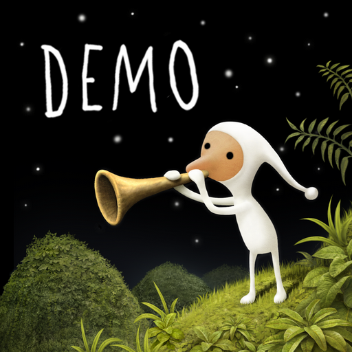 Samorost 3 Demo  1.471.23 (Unlimited money,Mod) for Android