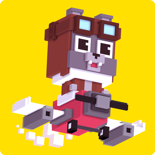 Shooty Skies  3.436.2 (Unlimited money,Mod) for Android