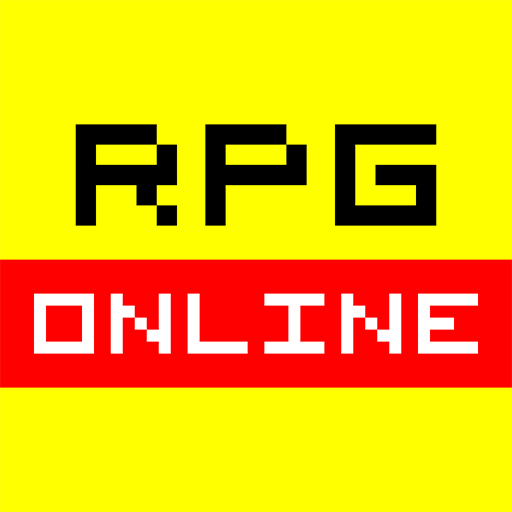 Simplest RPG Game – Online Edition 1.7.0 (Unlimited money,Mod) for Android
