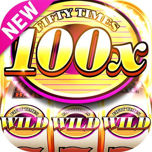 Slots  (Unlimited money,Mod) for Android