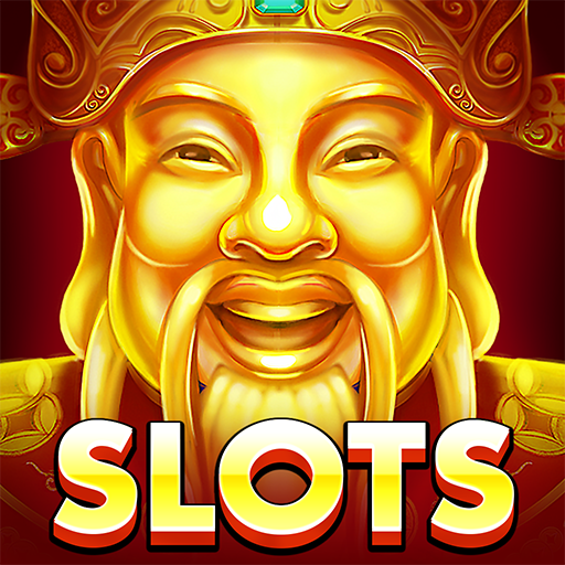 Luckyo Casino and Free Slots 6.5.1 (Unlimited money,Mod) for Android