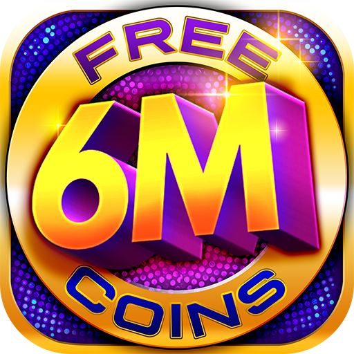 Slots Vegas Magic™ Free Casino Slot Machine Game 1.54.11 (Unlimited money,Mod) for Android
