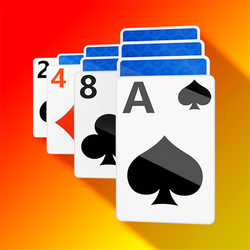 Solitaire Plus 1.7.2 (Unlimited money,Mod) for Android