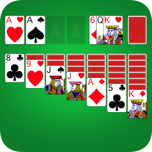 Solitaire Pro  (Unlimited money,Mod) for Android