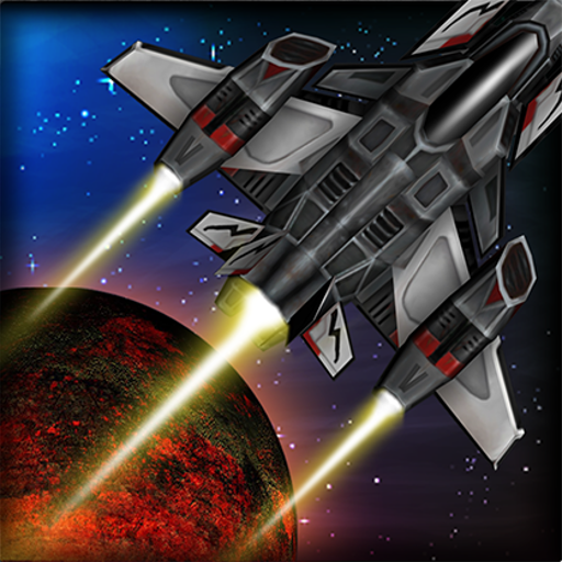 Star Hunt  (Unlimited money,Mod) for Android