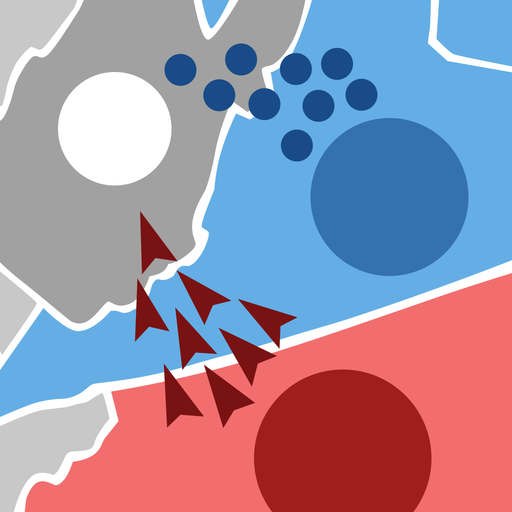 State.io – Conquer the World in the Strategy Game  (Unlimited money,Mod) for Android