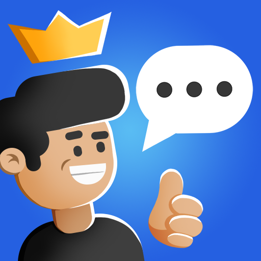 Story Master 1.1.0 (Unlimited money,Mod) for Android