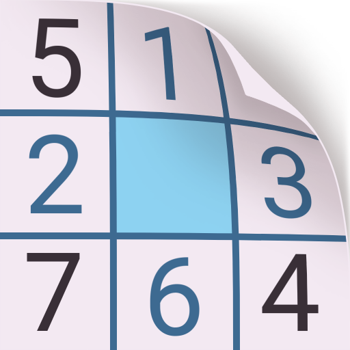 Sudoku: Free Brain Puzzles  (Unlimited money,Mod) for Android