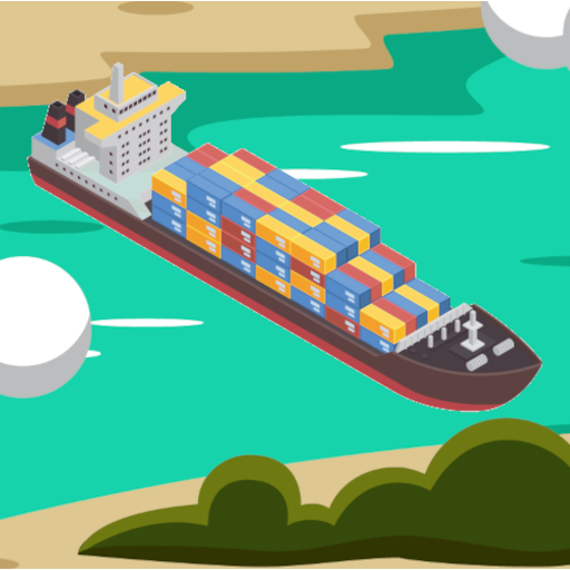 Suez Challenge  (Unlimited money,Mod) for Android