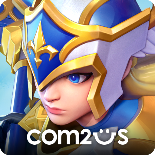 Summoners War: Lost Centuria  1.4.0 (Unlimited money,Mod) for Android