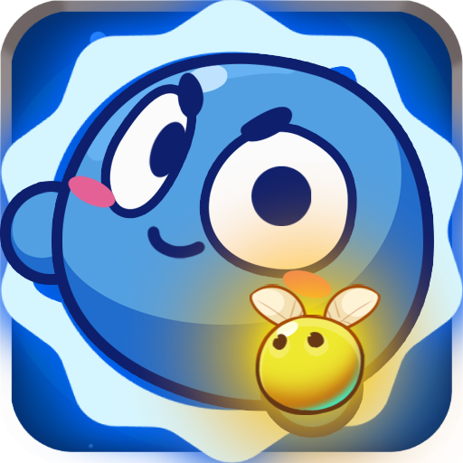 Super Ball Jump: Bounce Adventures 2.2.20 (Unlimited money,Mod) for Android