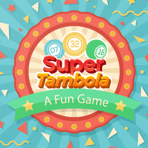 Super Tambola Number Generator, multiplayer online 1.3.6 (Unlimited money,Mod) for Android