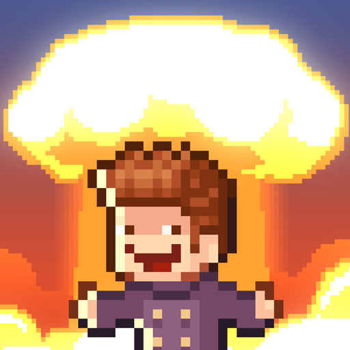 Tap Tap Titan – Idle Evil Clicker  (Unlimited money,Mod) for Android
