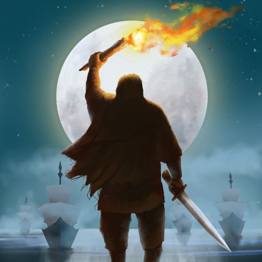 The Bonfire 2: Uncharted Shores Survival Adventure 105.0.8 (Unlimited money,Mod) for Android