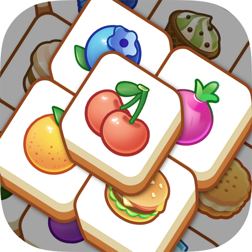 Tile Clash-Block Puzzle Jewel Matching Game 1.3.3 (Unlimited money,Mod) for Android
