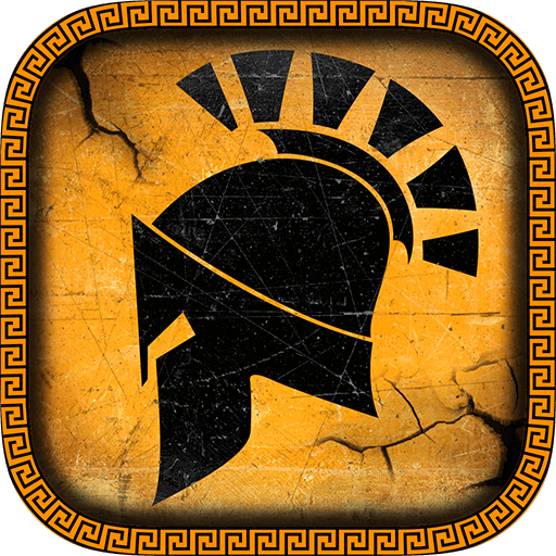 Titan Quest  2.10.2 (Unlimited money,Mod) for Android