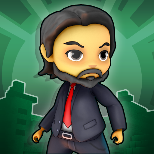 Top Dawg: Онлайн ПвП  (Unlimited money,Mod) for Android