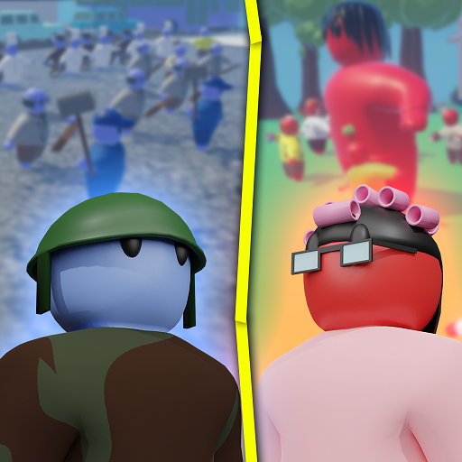 Totally Not Accurate Battle Simulator  0.31 (Unlimited money,Mod) for Android