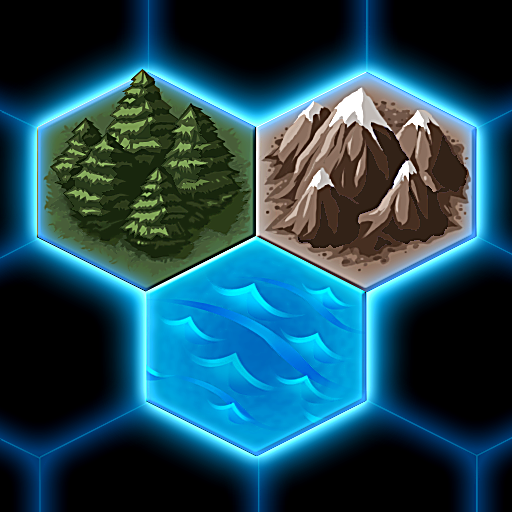 UniWar  1.18.35 (Unlimited money,Mod) for Android