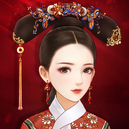 Palace Rule (蓝颜清梦全球版)  13.18.03 (Unlimited money,Mod) for Android