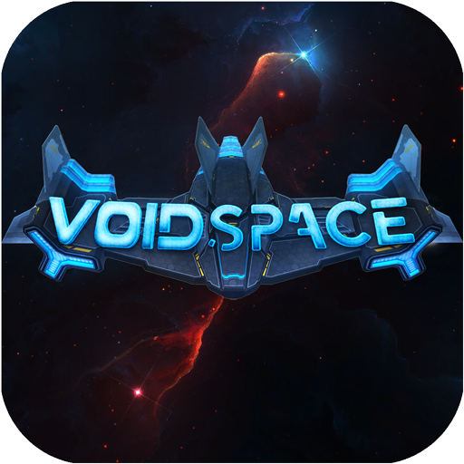 Voidspace (pre-paid, cross-platform download only)  Build-4468 (Unlimited money,Mod) for Android
