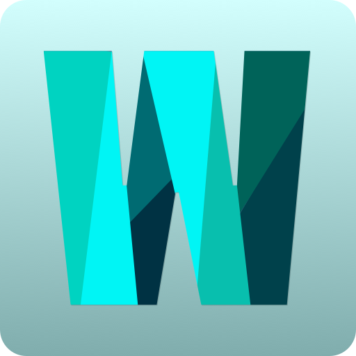 WITS – The Quiz Game  (Unlimited money,Mod) for Android