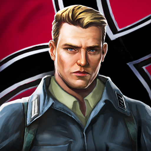 WW2: Strategy & Tactics Games 1942  (Unlimited money,Mod) for Android