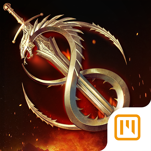 War Eternal Gamota  1.0.91 (Unlimited money,Mod) for Android