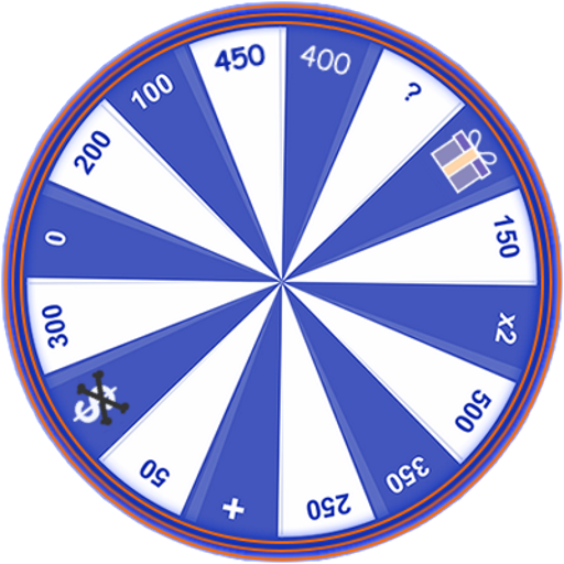 Wheel of miracles and house of prizes 1.7.6 (Unlimited money,Mod) for Android