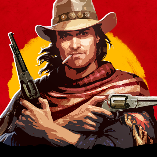 Wild Frontier: Town Defense  1.5.8 (Unlimited money,Mod) for Android