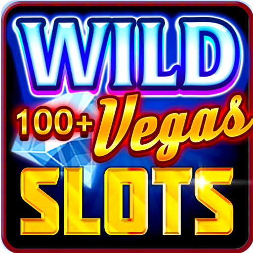 Wild Triple 777 Slots: Free Vegas Casino Slots 3.7.11 (Unlimited money,Mod) for Android