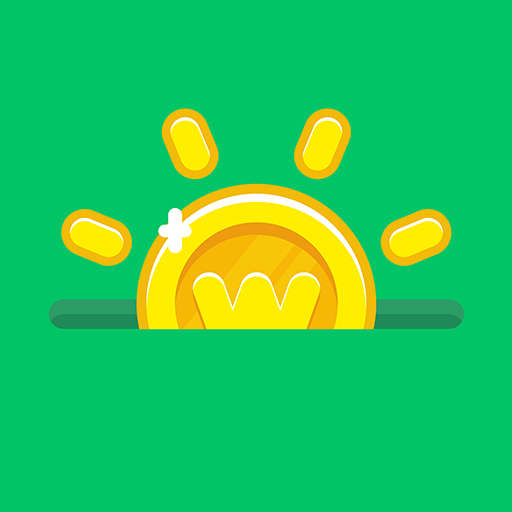Winkel Play Daily  (Unlimited money,Mod) for Android