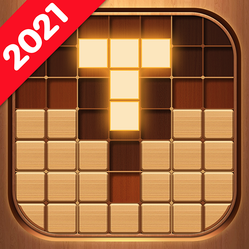 Wood Block 99 – Wooden Sudoku Puzzle 2.1.14 (Unlimited money,Mod) for Android
