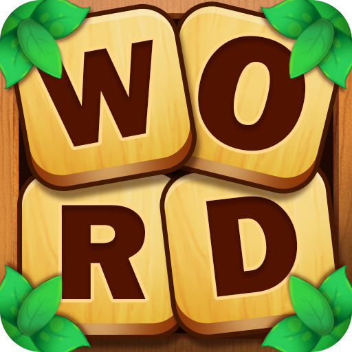 Word Connect 2020 – Word Puzzle Game 1.006 (Unlimited money,Mod) for Android