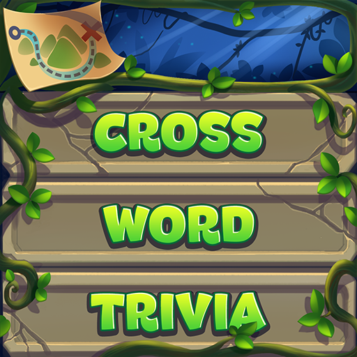 Word Craze – Trivia crossword puzzles  (Unlimited money,Mod) for Android