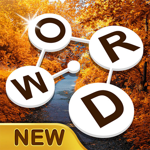 Word Lots  1.24.218 (Unlimited money,Mod) for Android
