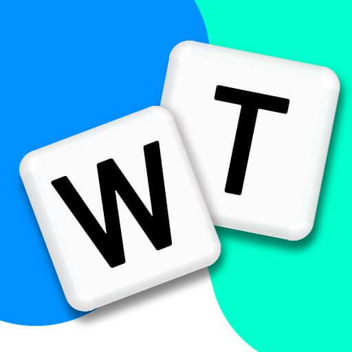 Word Tower: Relaxing Word Puzzle Brain Game  (Unlimited money,Mod) for Android