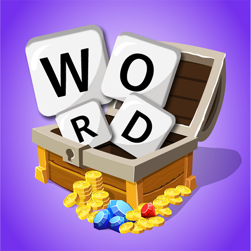 Wordmap – Free Word Search Game  (Unlimited money,Mod) for Android
