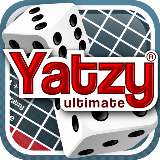 Yatzy Ultimate 11.5.0 (Unlimited money,Mod) for Android