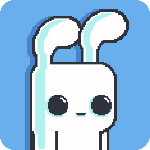 Yeah Bunny! 1.49.6 (Unlimited money,Mod) for Android