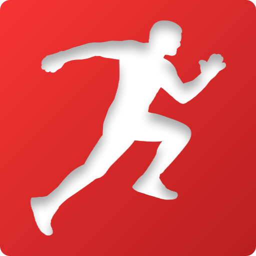 run pro 1.2.2 (Unlimited money,Mod) for Android
