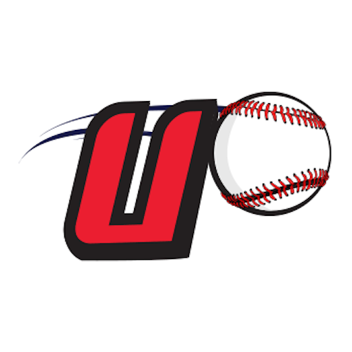 uHIT 2.7.05 (Unlimited money,Mod) for Android