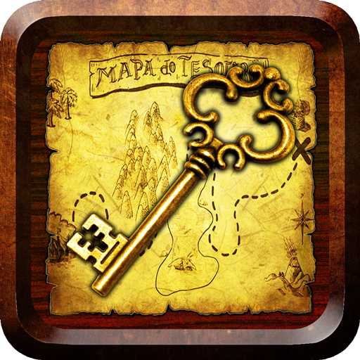 101 Free New Room Escape Game – Mystery Adventure  101 Free New Room Escape Game – Mystery Adventure   (Unlimited money,Mod) for Android