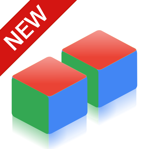1010! Match Color Blocks  (Unlimited money,Mod) for Android