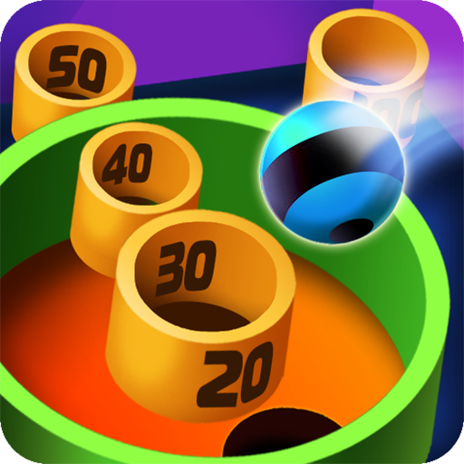 3D Roller Ball (Unlimited money,Mod) for Android