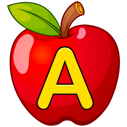 ABC Kids Games – Phonics to Learn alphabet Letters  (Unlimited money,Mod) for Android