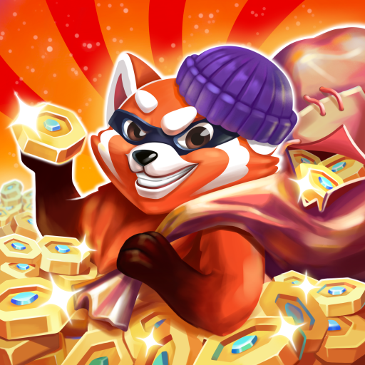 Age of Coins War Master  0.17.36 (Unlimited money,Mod) for Android